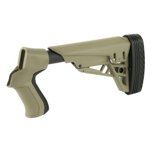 Adv Tech T3 Shotgun Stock Fde