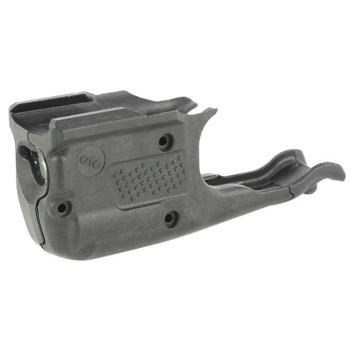 Ctc Laserguard Pro For Glk 17-19 Rd