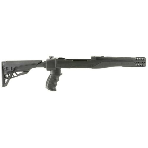 Adv Tech Tactlite Ruger 10-22 Black