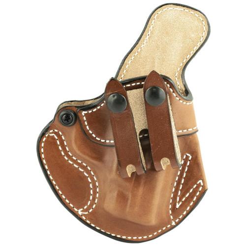 Desantis Cozy Partnr M&p Shield Rh N