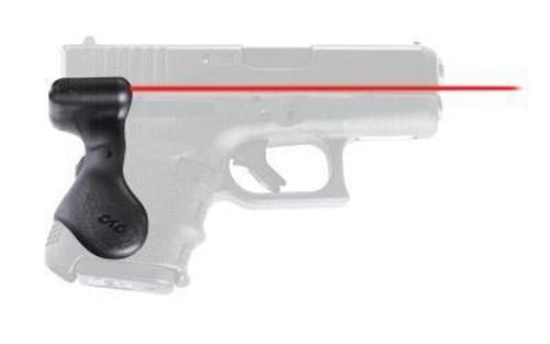 Ctc Lasergrip For Glk 26-27-28-33