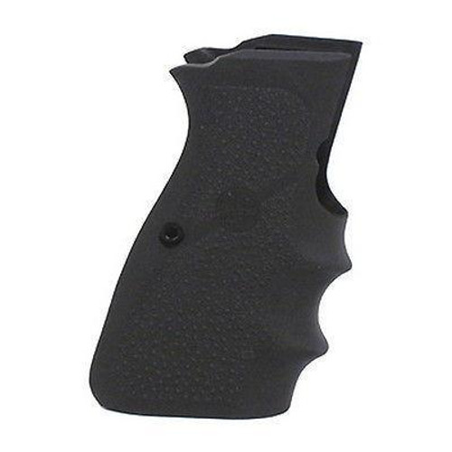 Hogue Grip Browning High Power Rubber Cobblestone 09000