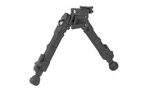 Accu-tac Br-4 G2 Bipod Black