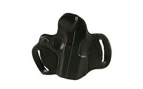 Desantis Mini Sld For Glk 43 Lh Black