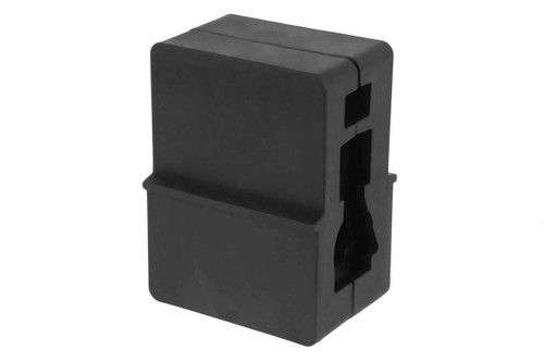 AR UPPER RECEIVER VISE BLOCK