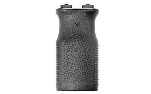 Magpul Industries Mvg- Moe Vertical Grip, Fits M-lok Hand Guard