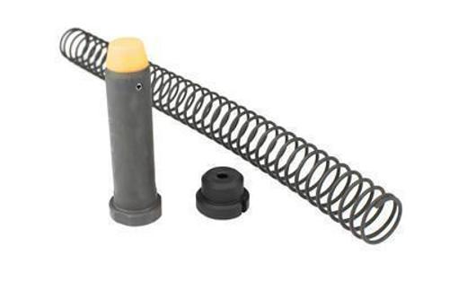 Angstadt 9mm Buffer Kit