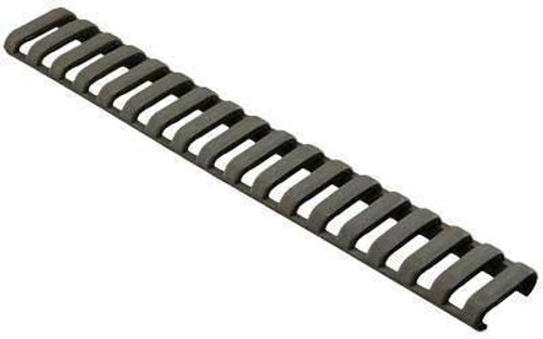 Magpul Ladder Rail Protector Od