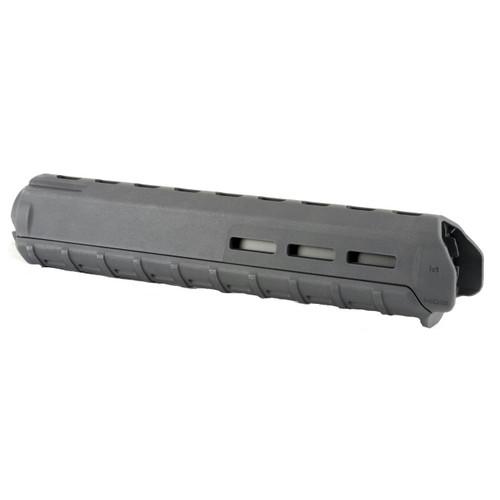 Magpul Moe M-lok Handguard Rifle Gry