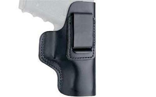 Desantis Insder For G43-kahr-lc9 Rh