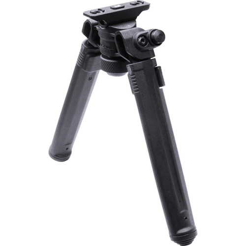 Magpul Bipod M-lok Black