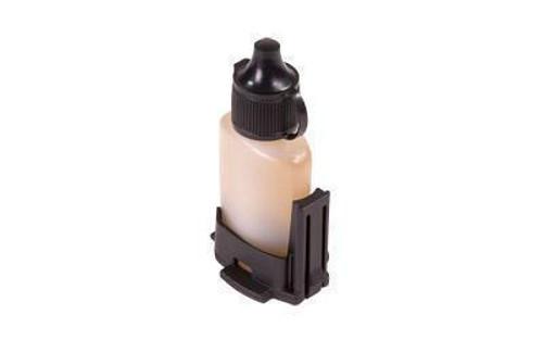 Magpul Miad-moe Lube Bottle Core Black