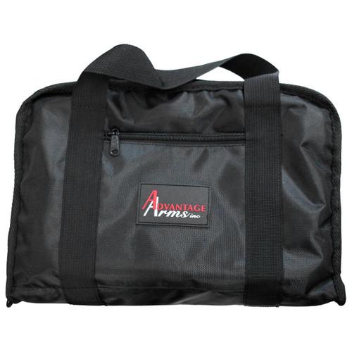 Adv Arms Conv Kit For Le19-23 G5-bag