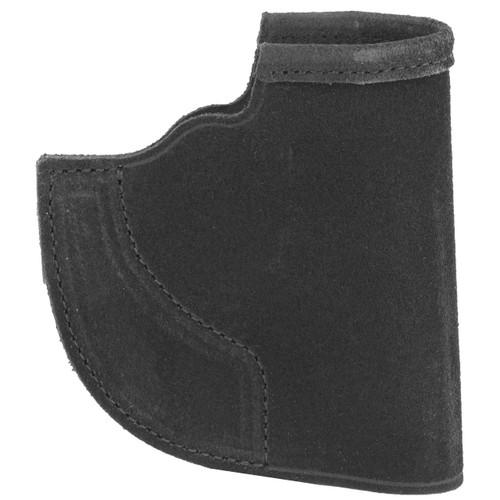 Galco Pocket Protector Sw J Fr Black