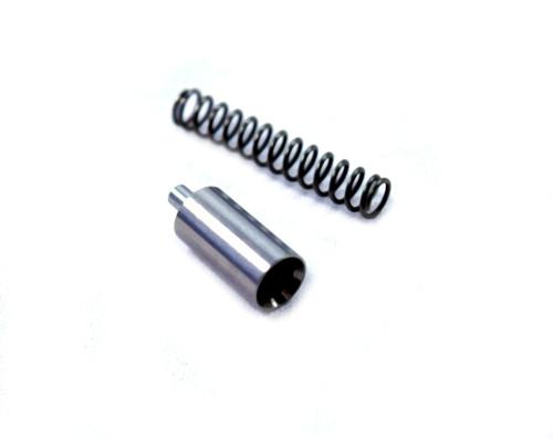 Stainless Steel Buffer Detent - AR-15 (AS-0617480)