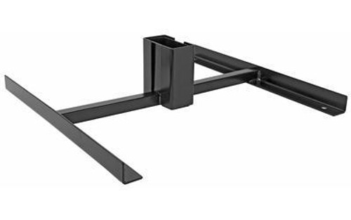 B-c Gong Steel Target Stand For 2x4