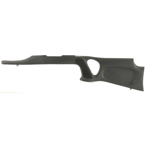 Mr Glacier Ridge 10-22 Stk Thumbhole