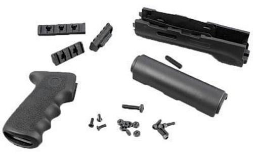 Hogue Grp-forend Kit Ak47-ak74 Yugo