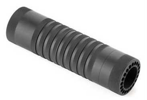 Hogue Grips Ar15 Free Float Knurled Carbine