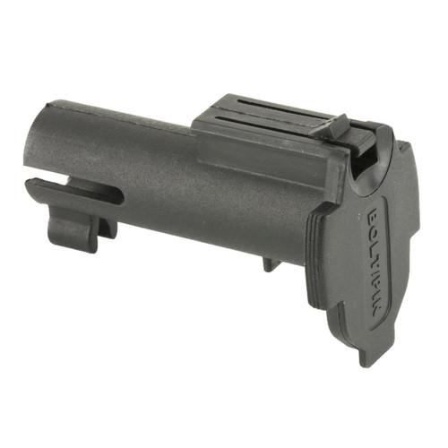 Magpul Grip Core Blt & Pin Black