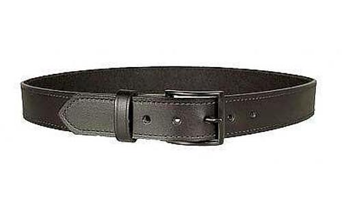 Desantis Econo Belt Size 50 Black