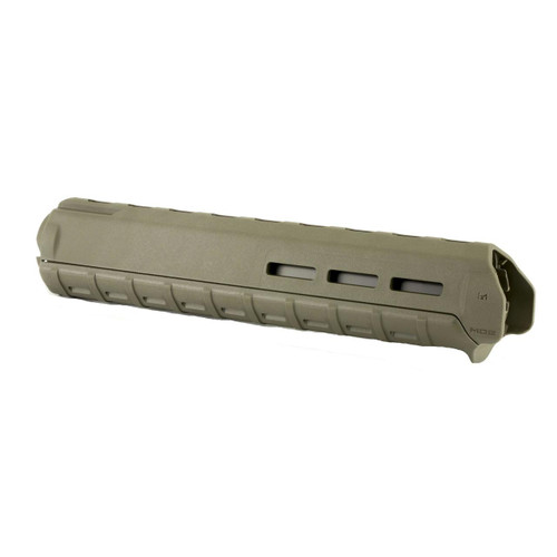 Magpul Moe M-lok Handguard Rifle Odg