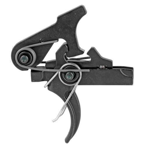 Geissele S3G Super 3 Gun Trigger Mil-spec Pin (CT35GEI05-152)