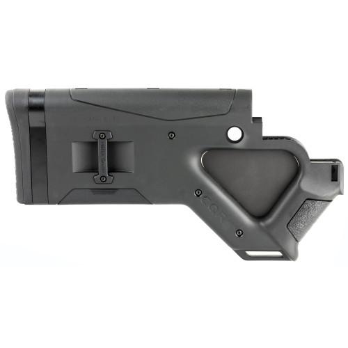 Hera USA, CQR Stock, CA compliant, fits LR-308/AR-10 (CT35HERA12-50CA)