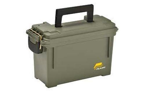 Gun Guard Ammo Can Od Green 6pk
