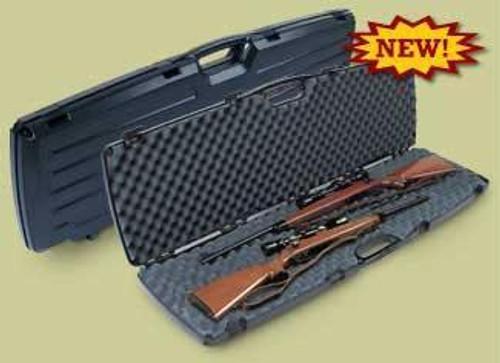 Gun Guard Se Dbl Scp Rfl-shgn