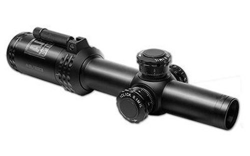 Bushnell Ar Optics 1-4x24 Btr-2 Ir