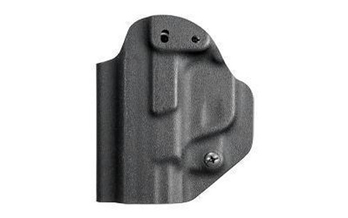 Mft Iwb Hlstr For M&p Shld 9mm Black