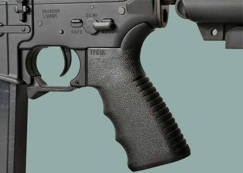 Mission First Tactical Ar Pistol Grip, Black Epg16 (CT35MFTEPG16)