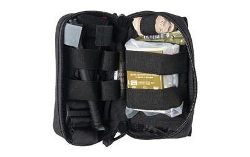 Nar M-fak Mini First Aid Le Kit Black