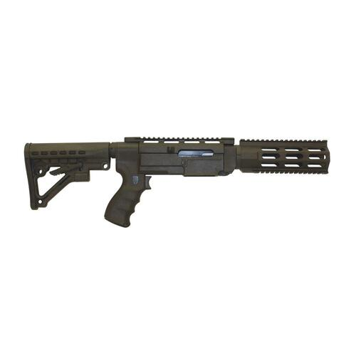 Archangel 10-22 Ars Rifle Pkg 6-pos