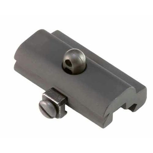 Kac Mws Rail Bipod Adapter W-stud