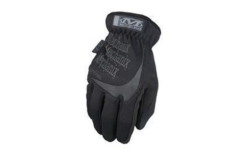 Mechanix Wear Fastfit Covert Xl 1