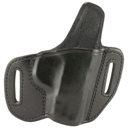 D Hume 721 Ot Sw Shield Rh Black