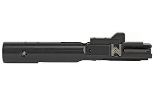 Angstadt Arms Bolt Carrier Group, BCG For 45 Acp