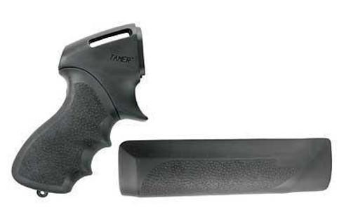 Hogue Tamer Grip-forend Rem 870 Black