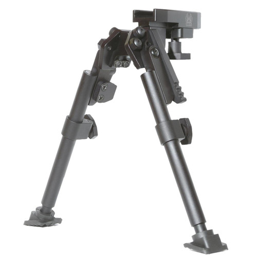 Gg&g Tactical Bipod Std W-swivel