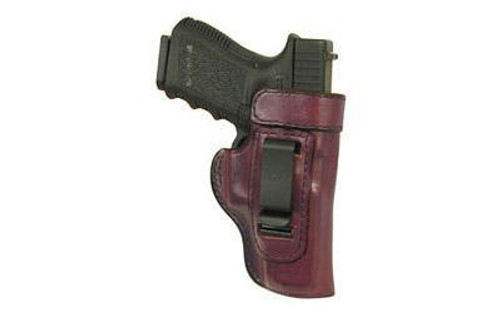 D Hume H715-m For Glock 42 Brn Rh