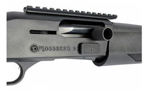 Gg&g Moss 930 Tact Bolt Release Pad