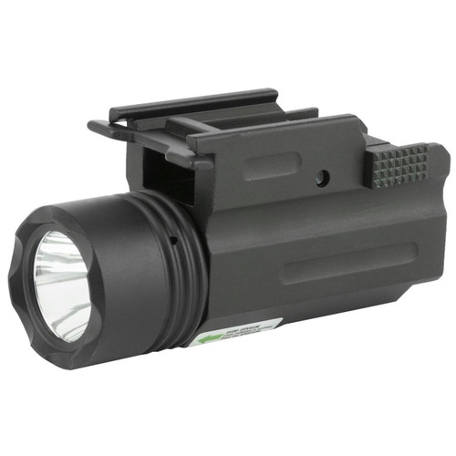Ncstar Compact Lght-grn Lsr 150l
