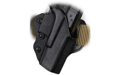 Desantis Facilitator For Glk17 Rh Black