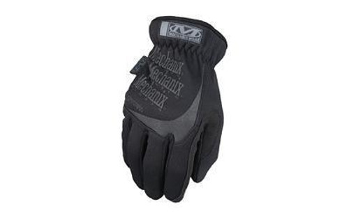 Mechanix Wear Fastfit Covert Xxl 1