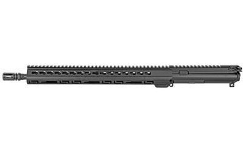 "16"" Light Weight  AR Upper- Complete Keymod. .223/5.56 1:9