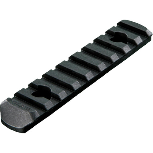Magpul Moe Rail Section L4