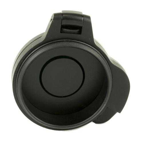 Leup Alumina Flip Back Lens Cv Stdep