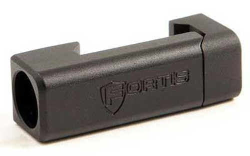 Fortis Manufacturing, Inc. Rail Attachment Point, Sling Mount, Fits Picatinny, Point Rap
